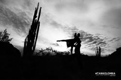Desierto de la Tatacoa Captus