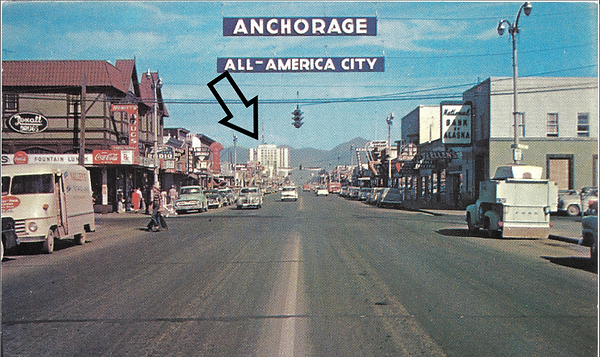 McKinley Tower Circa 1960_We_have_been_h