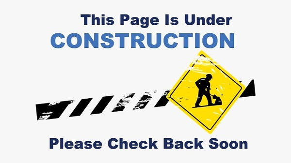 643-6437916_under-construction-page-page