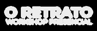 O Retrato Logo eded-09.png