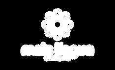 Logo CANOAS BRANCO-03.png