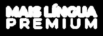 Logo Branco-06.png