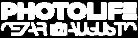 Logo Photolife-06.png
