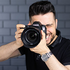 curso-de-fotografia-eventos-1.jpg