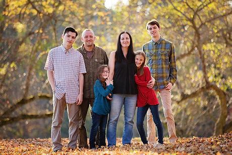 TK Family.jpg