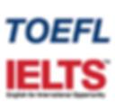 Toefl-ielts-em-canoas
