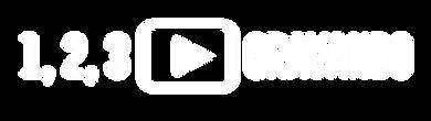 Logo_Oficial_BR_Prancheta_1_cópia_6.png