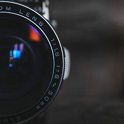 tecnica fotografica.jpg