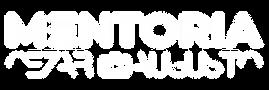 Logo Branco Maior-40.png