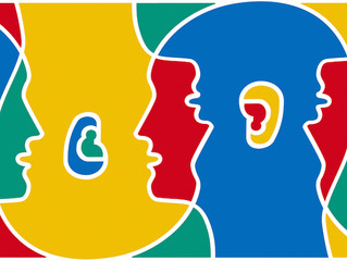 Qual a língua mais difícil?