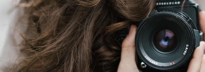 Faixa cabelo.jpg