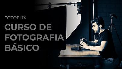curso-de-fotografia-basicoO.jpg