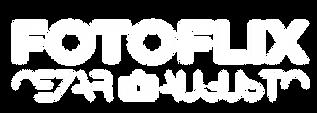 Logo Fotoflix Branco-05.png