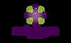 Logo Online-04.png