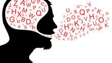 Falar é (realmente) o que mais importa nas aulas de inglês?