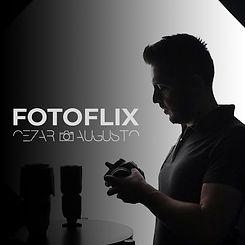 curso-de-fotografia-fotoflix.jpg