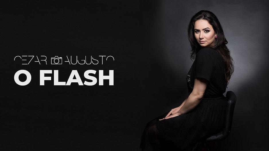 curso-de-fotografia-flash.jpg