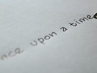 3 mitos sobre o inglês que você não deveria reproduzir