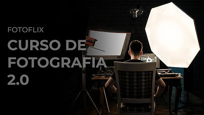 curso-de-fotografia-2.0.jpg