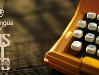 4 dicas que irão transformar sua forma de escrever (parte 2)