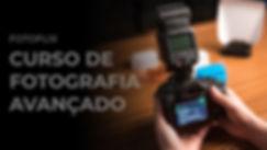 curso-de-fotografia-avancado.jpg