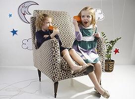 Curso-de-ingles-para-criancas