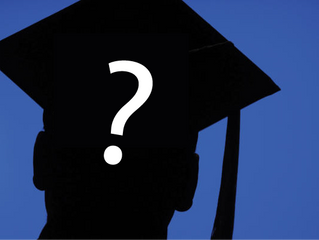 Entenda os quatro níveis da pós-graduação: Brasil e exterior