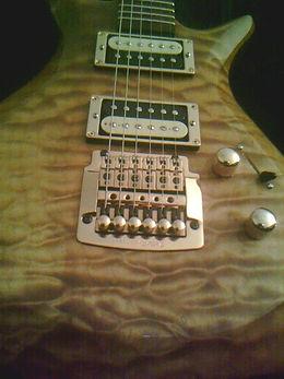 serenghetti one piece legend  guitar.jpg