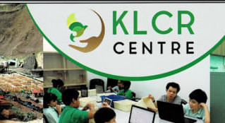 KLCRC OPEN DAY 2020