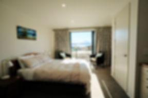 005a Bedroom 1.jpg