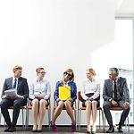 371516-entretien-d-embauche-8-erreurs-de