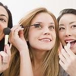 atelier relooking cours de maquillage le
