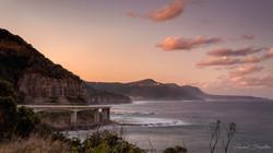 Sea-Cliff-Bridge