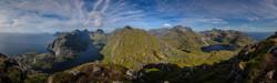 Norway__Panorama6
