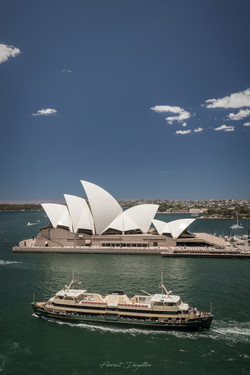 Manly-Ferry-By-The-Opera