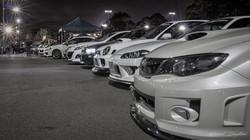 Night-Cars