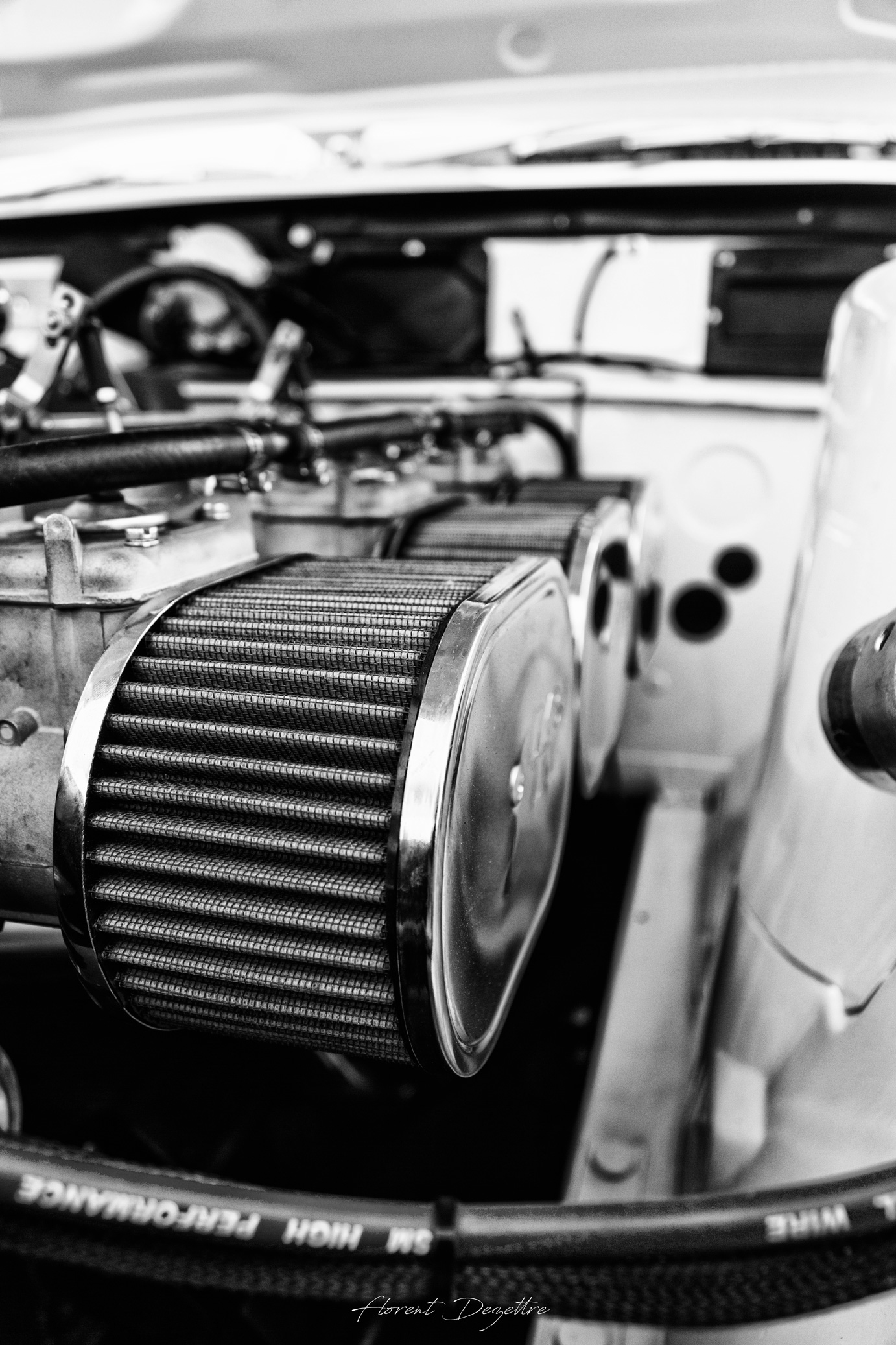 Engine-Close-Up