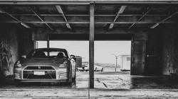 GTR-Waiting