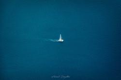 Maritime-Freedom