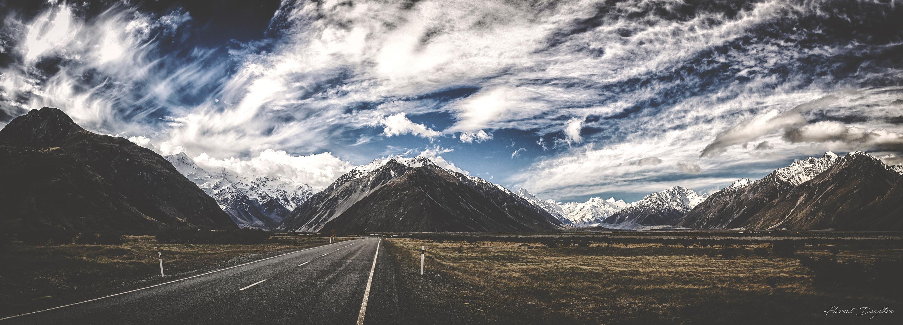 NZ_P01