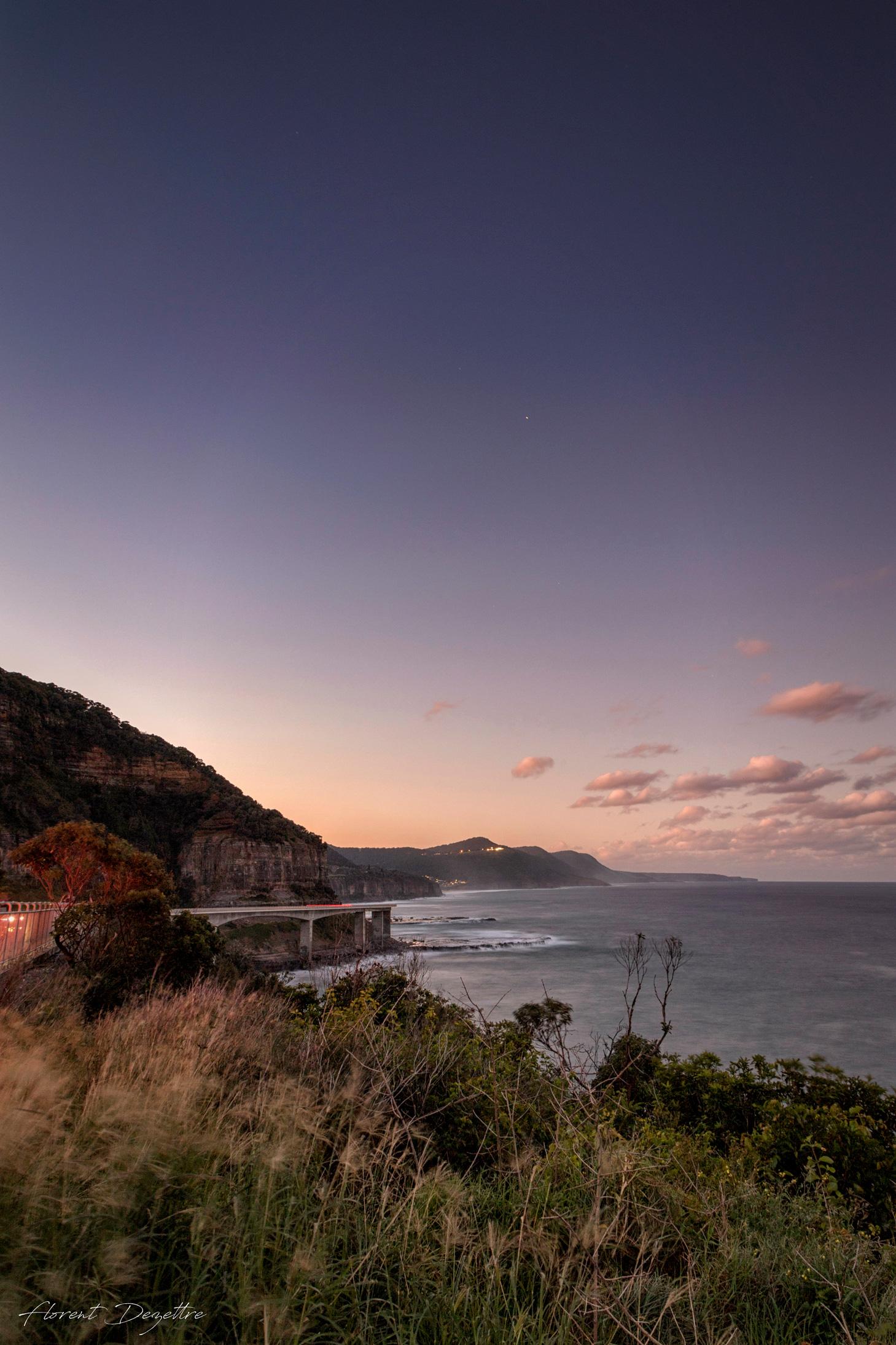 Summer-Cliff-Bridge