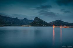 Norway_1708