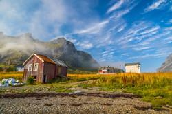 Norway_1158