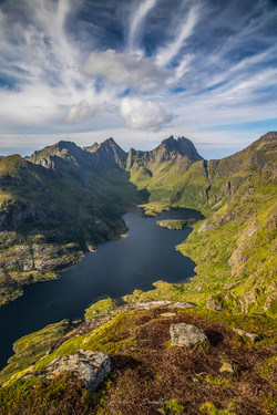 Norway_1866