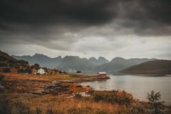 Norway_1353