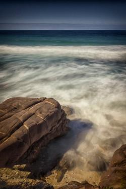 Timeless-Rocks
