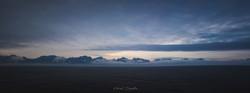 Norway__Panorama1
