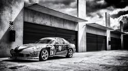 Racing-Rotary