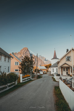 Norway_1209