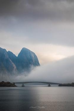 Norway_0920